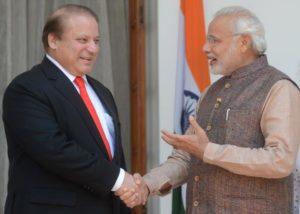 493989973-indias-newly-sworn-in-prime-minister-narendra-modi.jpg.CROP.promo-mediumlarge