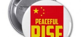 china_peaceful_rise_button-r44fda295dd124ed0983ad36b61992217_x7j3i_8byvr_324