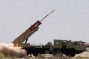 Hatf-IX-NASR-missile