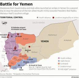 Courtesy: Reuters