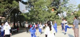 Basketball-Soria-vs-Bi-Bi-Mahro-2