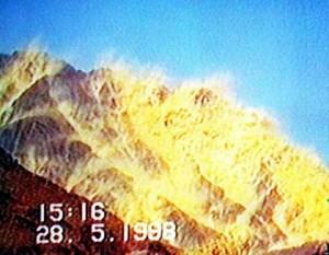 Pakistan Focus wishes Happy Yum-e-Takbir to the Nation