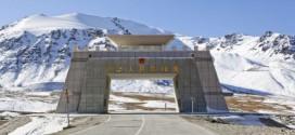 Khunjerab-Pass-in-Tashkurgan