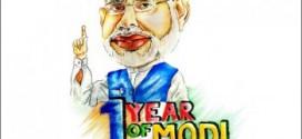 th_IndiaTv29ce88_NarendraModi