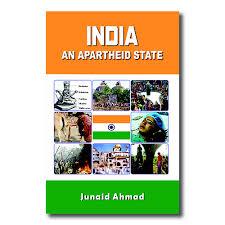 India's apartheid strategy towards Muslims